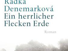 Foto: DVA-Verlag