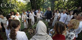 Фото: официальный сайт общества «Славянский круг»