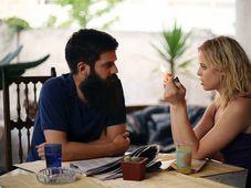 'Las Cosas Como Son', foto: Film Servis Festival Karlovy Vary