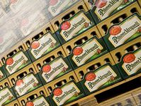 Photo: Pilsner Urquell