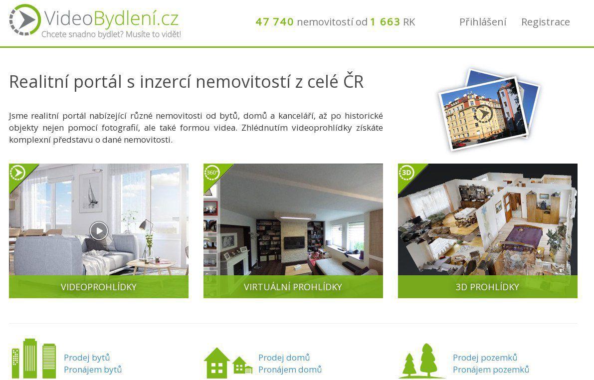 Warum Wohnraum In Prag So Teuer Ist Radio Prag