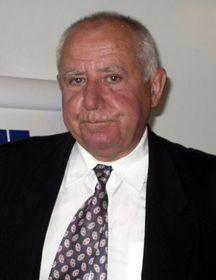 Tomáš Ježek, foto: Autor