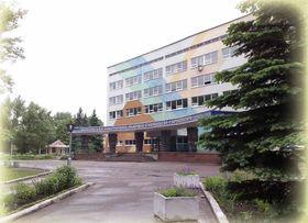Фото: Донбасская национальная академия строительства и архитектуры