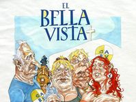 \El Bella Vista'