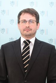 Martin Smolek, foto: archivo MZV ČR