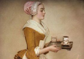 Foto: Gemäldegalerie Alte Meister,  Hajotthu, Public domain