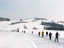 Foto: Página web oficial de Nové Město na Moravě
