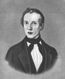 Karel Jaromír Erben (1842)