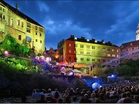 Photo: www.festivalkrumlov.cz