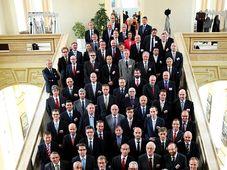 Foto: Robert Janás, Außenministerium der Tschechischen Republik