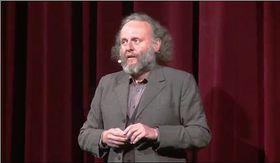Ярослав Душек, Фото: YouTube, Моравско-Силезский национальный театр