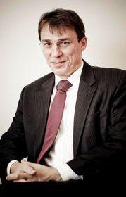 Jaroslav Kurfürst, foto: MZV ČR