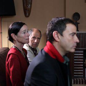 'La Mosquitera', foto: www.kviff.com