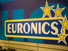 Foto: Euronics Italia via Foter.com / CC BY-ND