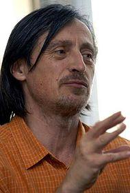 Martin Stropnicky, photo: CTK