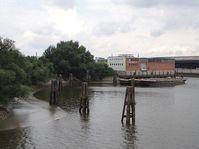 Moldauhafen in Hamburg (Foto: Gerd Fahrenhorst, CC BY 3.0)