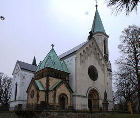 Фото: Feťour, free domain