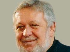 Winfried Pilz
