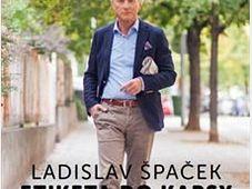 Photo: Maison d'édition Ladislav Špaček