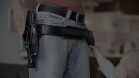 'Do zbraně', foto: Filmový festival Jeden svět