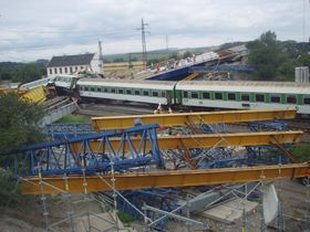 Photo: www.hzsmsk.cz