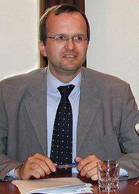 Albert-Peter Rethmann
