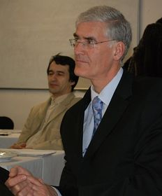 Pierre-Yves Tribolet