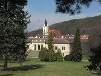 Čechy pod Kosířem, foto: Palickap, CC BY 3.0 Unported