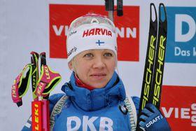 Kaisa Mäkäräinen (Foto: Christian Bier, Wikimedia Commons, CC BY-SA 3.0)