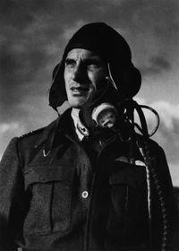 Alois Vašátko, foto: Archiv Ladislava Sitenského