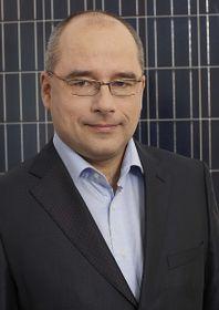 Aleš Spáčil, photo: Crestcom