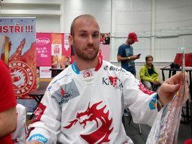 Vladimír Svačina (Foto: Zoner60, Wikimedia Commons, CC BY-SA 4.0)