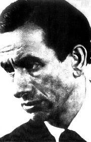 Hans Krása