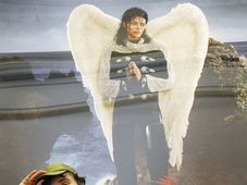 David LaChapelle, foto: ČTK