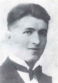 Ян Оплетал, фото: Wikimedia Commons, Public Domain