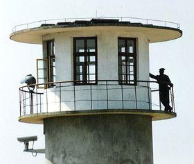 Photo: www.laogai.org