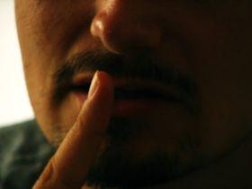 Co jsi z úst vypustil, ani párem koní nedostaneš zpět (Иллюстративное фото: Кристина Макова, Чешское радио - Радио Прага)