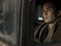 'Anthropoid', photo: LD Entertainment