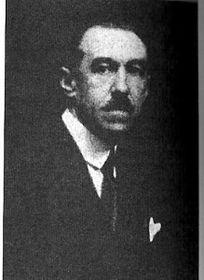 Rudolf Kepl, photo: Site officiel de la ville de Nadějkov