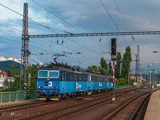 Фото: Matijak, CC BY-SA 4.0