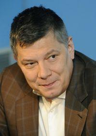 Aleš Hušák, photo: CTK