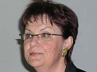 Dana Kuchtova