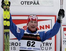 Lukáš Bauer, photo: CTK