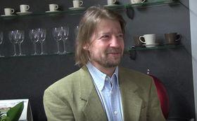 Petr Ptáček (Foto: Canal YouTube de Beskydská televize)