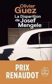 Photo: Le Livre de Poche