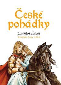Cuentos checos, foto: edika