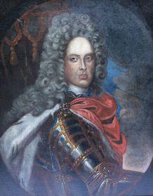 Иосиф I