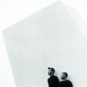Post-hudba (Foto: Archiv des Tschechischen Zentrums Berlin)