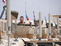 Photo: www.army.cz
