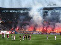 Photo: www.ultrassparta.cz